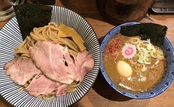 春道 (2).JPG