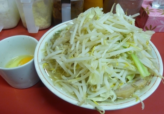 木場麺徳 (1).JPG