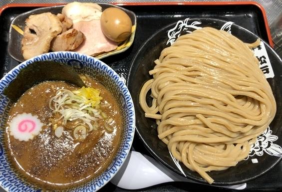 松戸富田麺絆 (9).JPG
