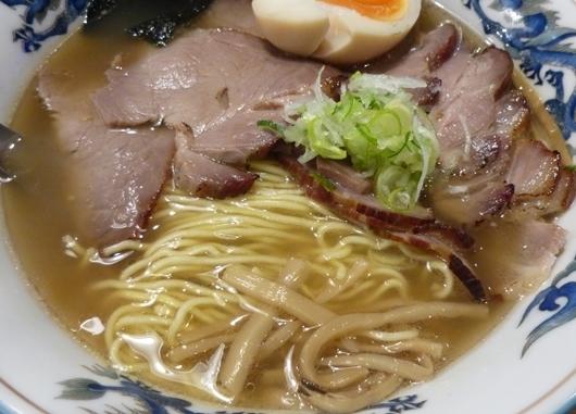松波 (1).JPG