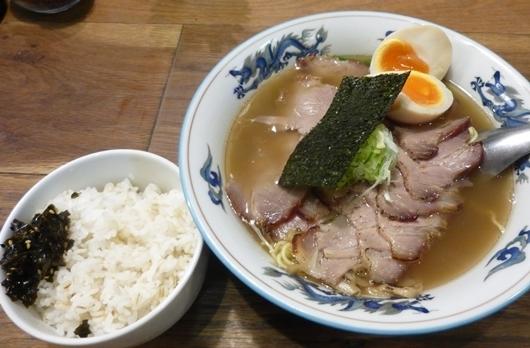 松波 (2).JPG