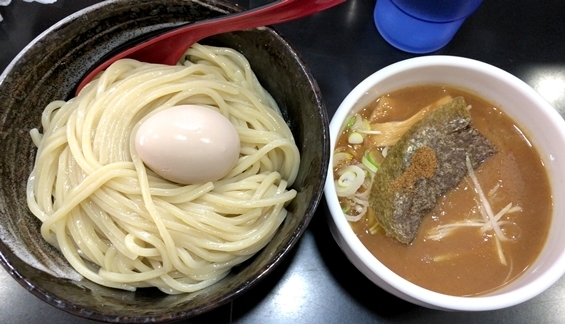 梶原製麺所 (1).JPG
