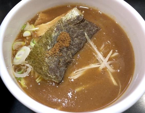 梶原製麺所 (3).JPG