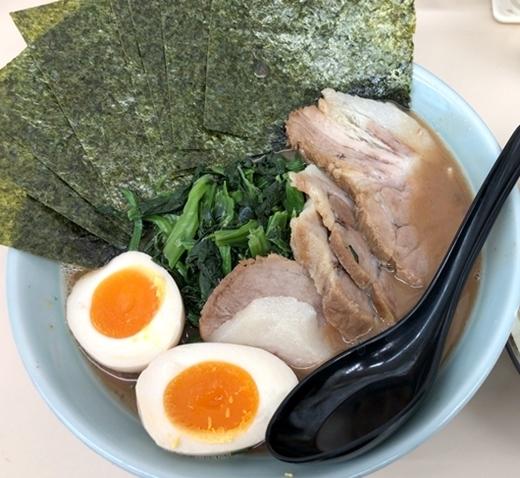 横浜田中 (1).JPG