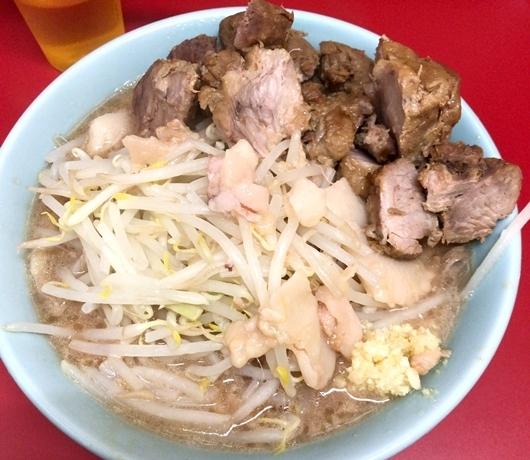 歌舞伎町二郎 (4).JPG