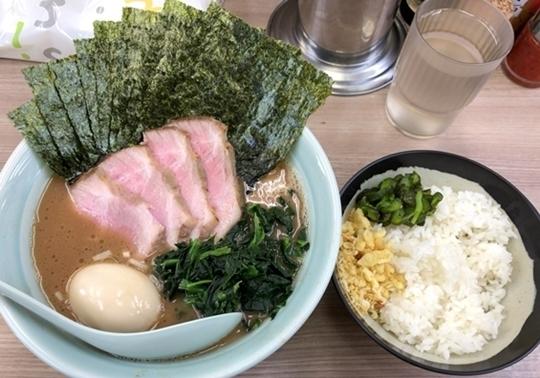 武蔵家白山 (1).JPG
