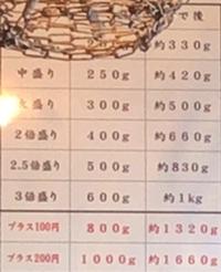 武骨モンブラン (4).JPG