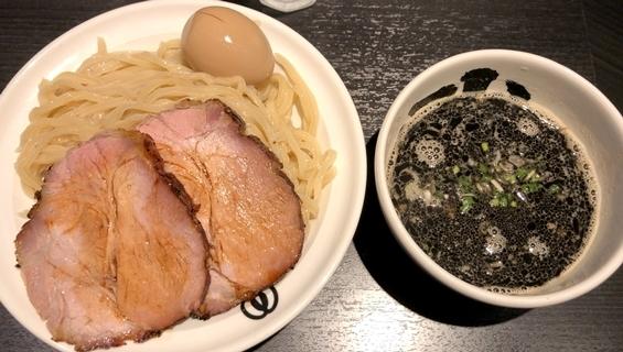 武骨相傳2 (8).JPG