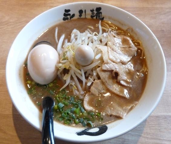 永斗麺 (2).JPG