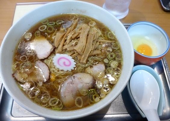 永福町大勝軒 (3).JPG
