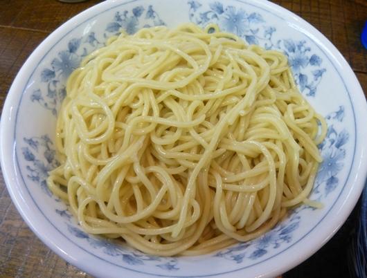池袋大勝軒 (3).JPG