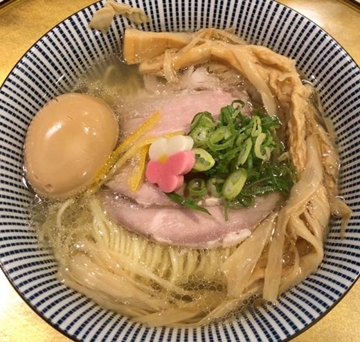 池袋灯花 (4).JPG