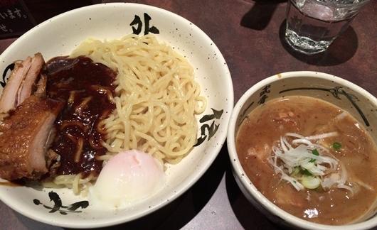 渋谷武骨外伝 (2).JPG