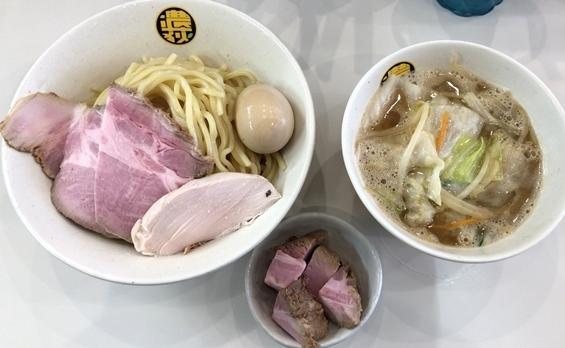 濃菜麺 (4).JPG