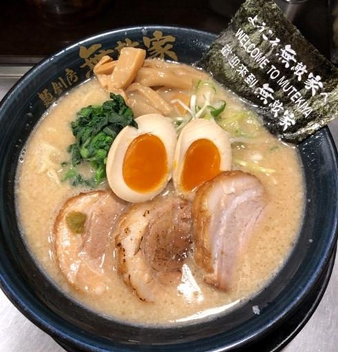 無敵家 (2).JPG