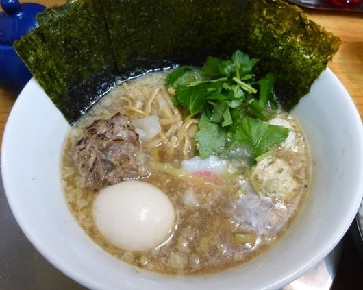 煮干の奏 (2).JPG