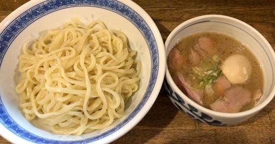 燦燦斗 (4).JPG