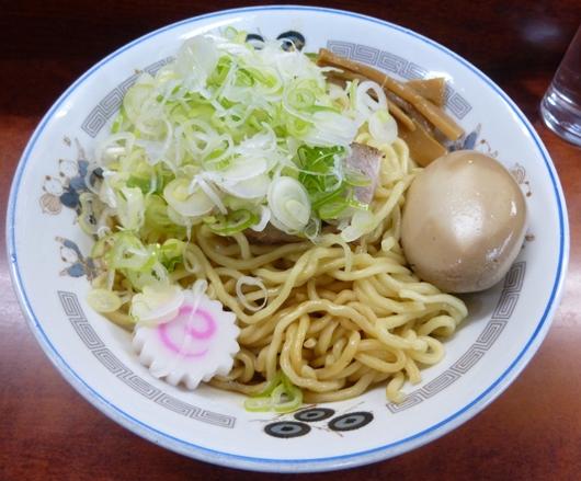 珍々亭 (1).JPG