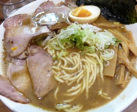田端吉岡 (3).JPG