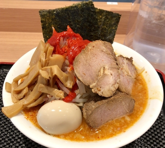 男山 (3).JPG