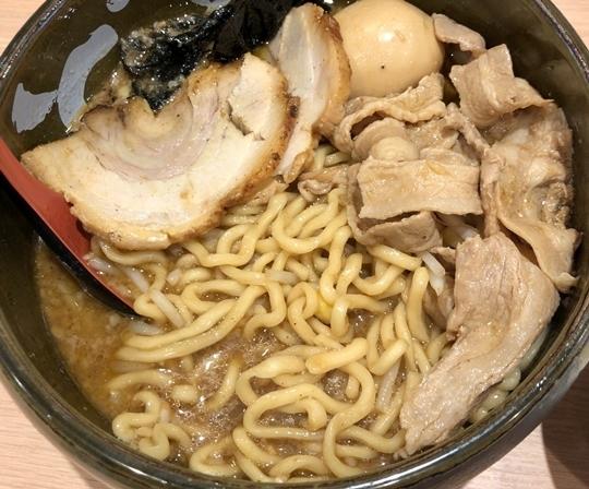 白山どみそ (4).JPG