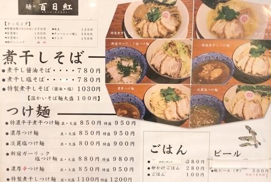 百日紅新 (6).JPG