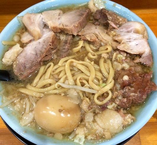 盛太郎神保町 (4).JPG