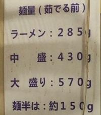 盛太郎神保町 (7).JPG