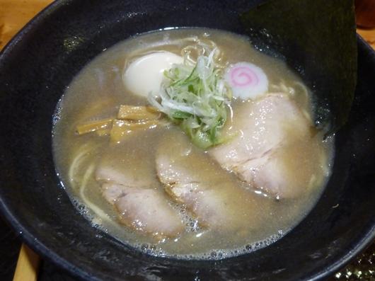 目黒しみる (2).JPG
