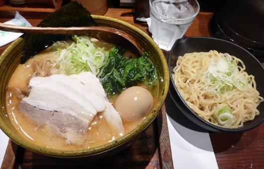 真風 (3).JPG