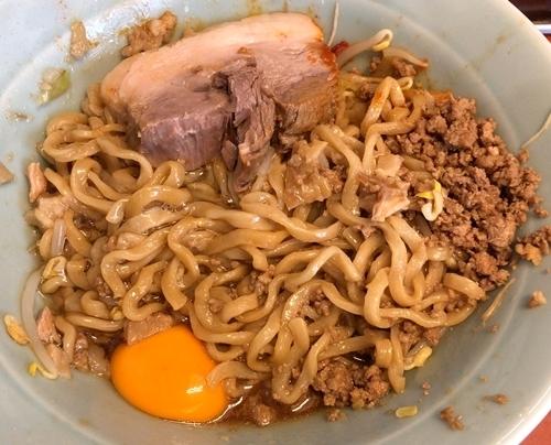 立川マシマシ (6).JPG