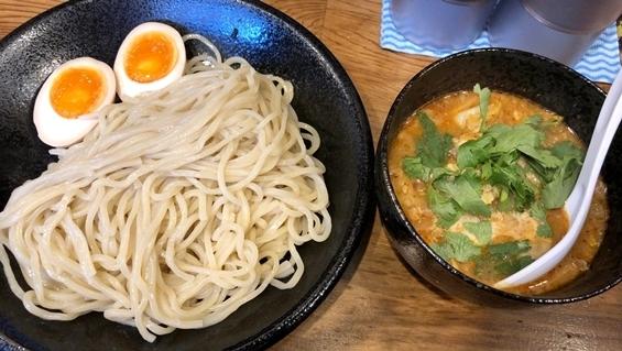 竹麓輔 (4).JPG