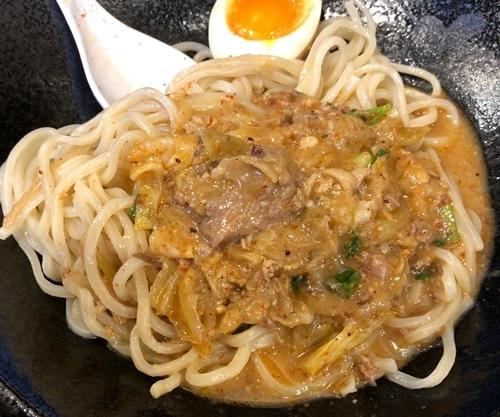 竹麓輔 (7).JPG