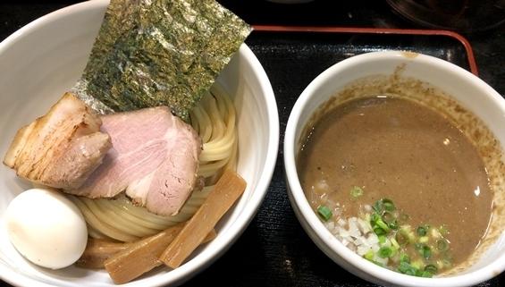 縁道 (2).JPG