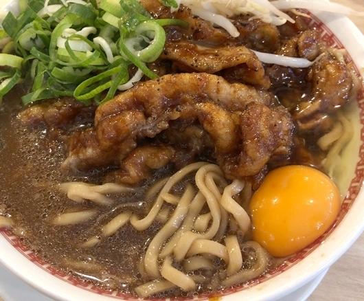 肉汁麺ススム (1).JPG
