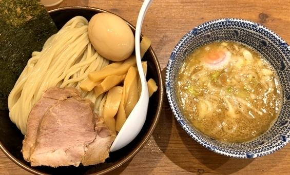 舎鈴武蔵浦和 (3).JPG