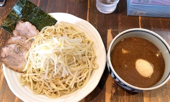荒海つけ (3).JPG