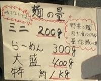 虎丸 (4).JPG