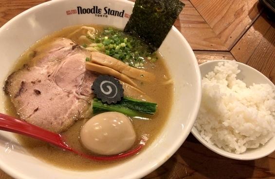 裏スタンドトーキョー (2).JPG