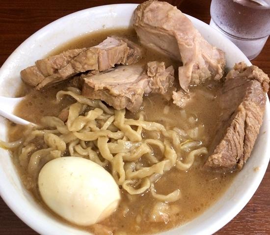 西川口どでん (3).JPG
