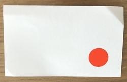 覆麺智 (1).JPG