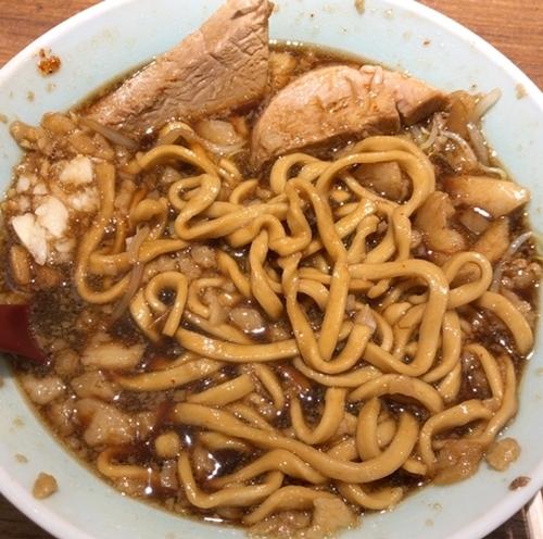 豚パンんち (1).JPG