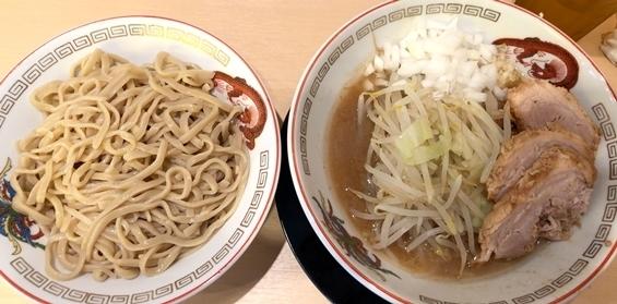 豚山中野 (4).JPG