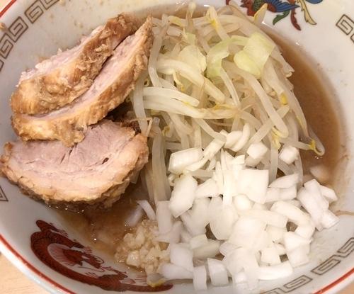 豚山中野 (6).JPG