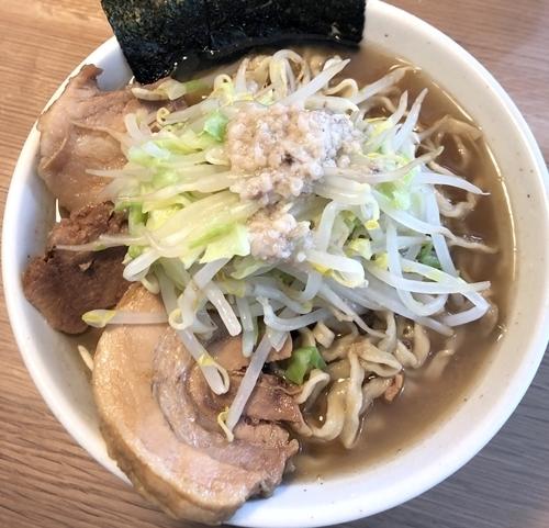 通販桐生 (5).JPG