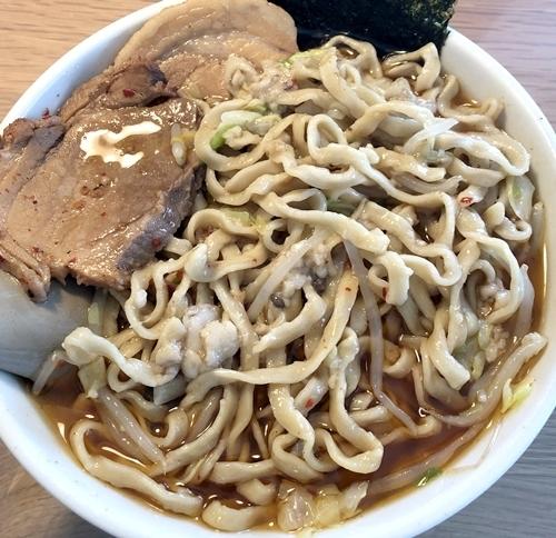通販桐生 (6).JPG
