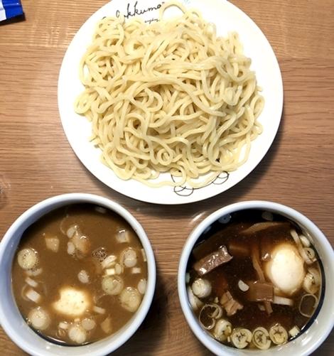通販麺屋武蔵 (4).JPG