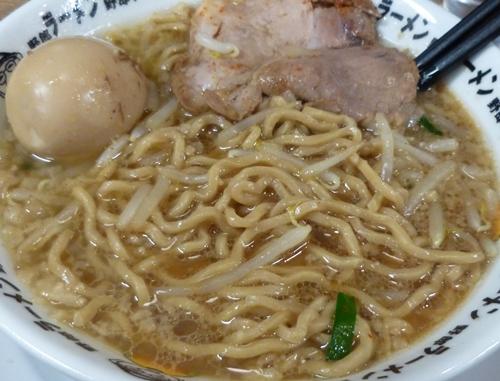 野郎三茶 (1).JPG