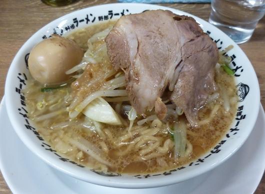 野郎三茶 (2).JPG