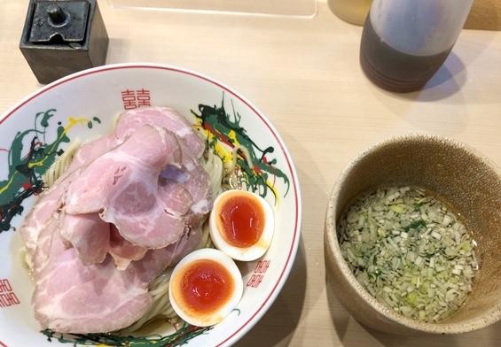 金龍 (3).JPG